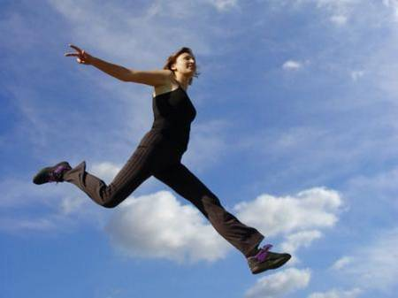 confidence jump nlp training courses ireland neuro linguistic programming blackbelt mastermind