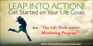 life nlp training courses ireland neuro linguistic programming blackbelt mastermind