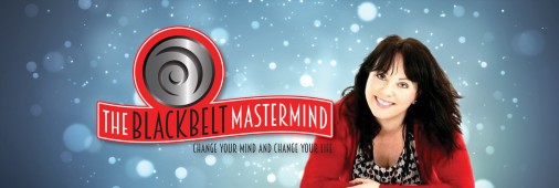 Twiznight dma twitter banner nlp training courses ireland neuro linguistic programming blackbelt mastermind