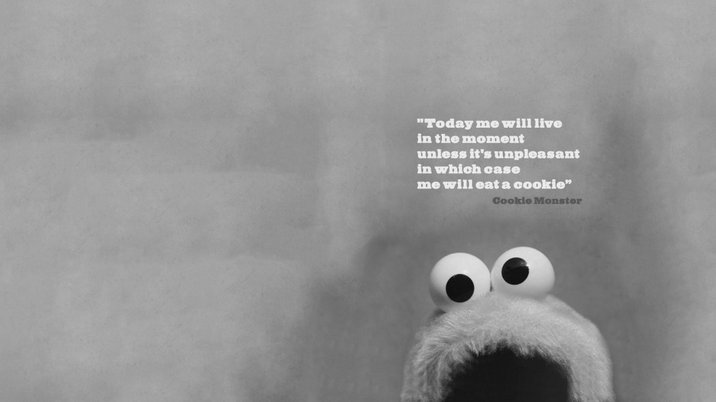 cookie monster nlp training courses ireland neuro linguistic programming blackbelt mastermind