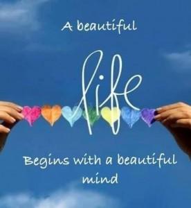 beautiful life nlp training courses ireland neuro linguistic programming blackbelt mastermind