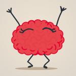 happy brain nlp mentor trainer courses ireland neuro linguistic programming blackbelt mastermind