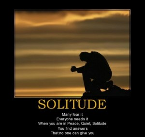 solitude nlp training courses ireland neuro linguistic programming blackbelt mastermind