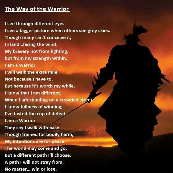 warrior nlp training courses ireland neuro linguistic programming blackbelt mastermind