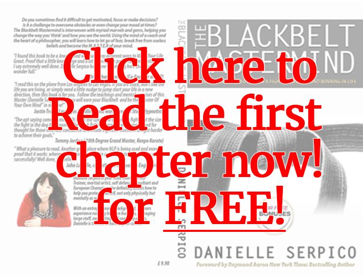 blackbelt-mastermind-NLP-book-clicknow