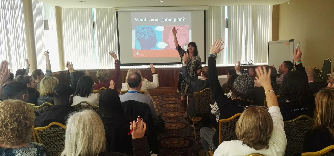 nlp training courses ireland dublin neuro linguistic programming hypnotist